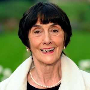 June Brown Biography, Age, Height, Weight, Family, Wiki & More