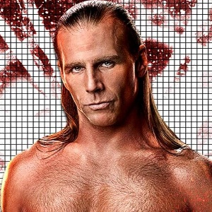 Shawn Michaels Biography, Age, Height, Weight, Family, Wiki & More