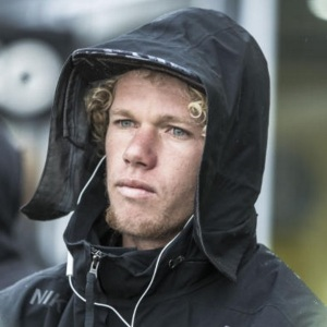 John John Florence Biography, Age, Height, Weight, Family, Wiki & More