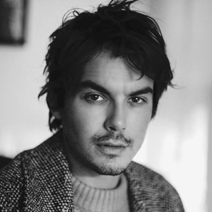 Tyler Blackburn Biography, Age, Height, Weight, Family, Wiki & More
