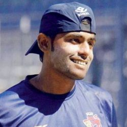 Suryakumar Yadav Biography, Age, Wife, Children, Family, Caste, Wiki & More