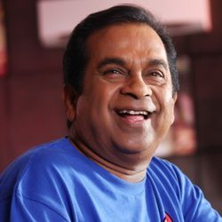 Brahmanandam Biography, Age, Wife, Children, Family, Caste, Wiki & More