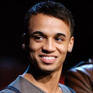 Aston Merrygold Biography, Age, Height, Weight, Family, Wiki & More