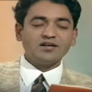 Shiv Kumar Batalvi Biography, Age, Death, Height, Weight, Family, Wiki & More