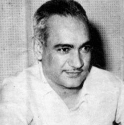 O. P. Nayyar Biography, Age, Death, Height, Weight, Family, Wiki & More