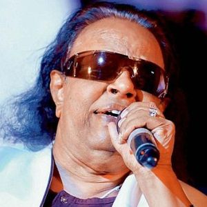 Ravindra Jain Biography, Age, Death, Height, Weight, Family, Caste, Wiki & More