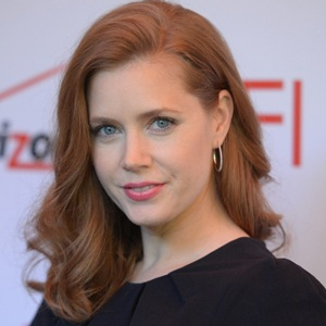 Amy Adams Biography, Age, Height, Weight, Family, Wiki & More