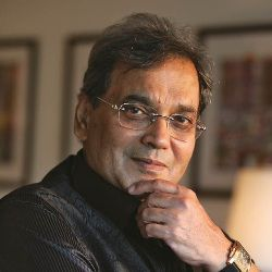 Subhash Ghai Biography, Age, Wife, Children, Family, Caste, Wiki & More