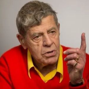 Jerry Lewis Biography, Age, Death, Height, Weight, Family, Wiki & More