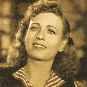 Fearless Nadia Biography, Age, Death, Husband, Children, Family, Wiki & More
