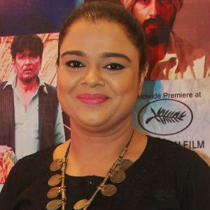 Gulfam Khan (Actress) Biography, Age, Height, Weight, Family, Caste, Wiki & More