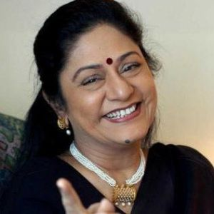 Aruna Irani (Actress) Biography, Age, Husband, Children, Family, Caste, Wiki & More