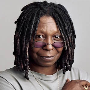 Whoopi Goldberg Biography, Age, Ex-husband, Children, Family, Wiki & More