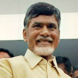 N. Chandrababu Naidu Biography, Age, Height, Weight, Family, Caste, Wiki & More