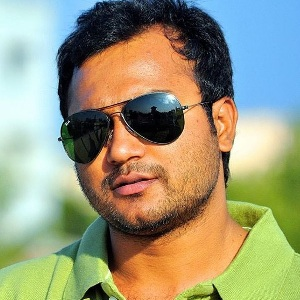 Bobby Simha Biography, Age, Height, Weight, Family, Caste, Wiki & More