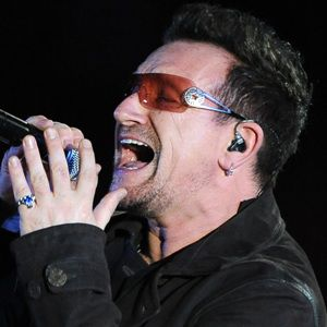 Bono Biography, Age, Height, Weight, Family, Wiki & More