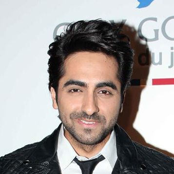 Ayushmann Khurrana Biography, Age, Wife, Children, Family, Caste, Wiki & More