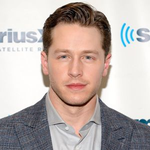 Josh Dallas Biography, Age, Height, Weight, Family, Wiki & More