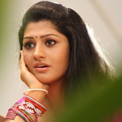 Radhika Kumaraswamy Biography, Age, Husband, Children, Family, Caste, Wiki & More