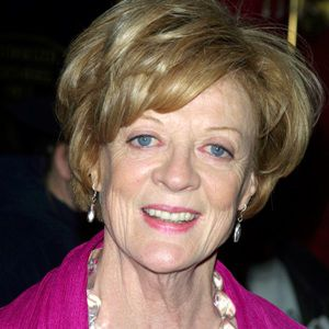 Maggie Smith Biography, Age, Height, Weight, Family, Wiki & More
