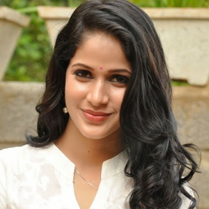 Lavanya Tripathi Biography, Age, Height, Weight, Boyfriend, Family, Wiki & More
