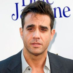 Bobby Cannavale Biography, Age, Wife, Children, Family, Wiki & More