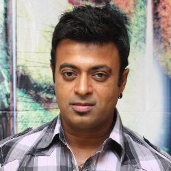Riyaz Khan Biography, Age, Height, Weight, Family, Caste, Wiki & More