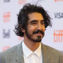 Dev Patel Biography, Age, Height, Weight, Family, Wiki & More