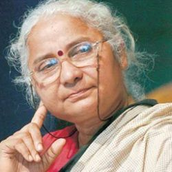 Medha Patkar Biography, Age, Height, Weight, Family, Caste, Wiki & More