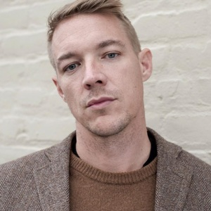Diplo Biography, Age, Height, Weight, Family, Wiki & More