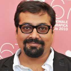 Anurag Kashyap Biography, Age, Ex-wife, Children, Family, Facts, Caste, Wiki & More