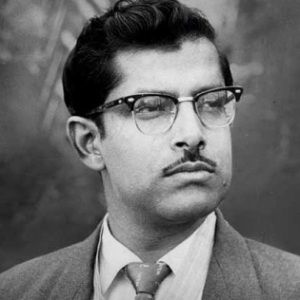 Hrishikesh Mukherjee Biography, Age, Death, Height, Weight, Family, Caste, Wiki & More