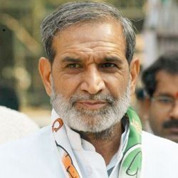 Sajjan Kumar Biography, Age, Wife, Children, Family, Caste, Wiki & More