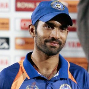 Dinesh Karthik Biography, Age, Wife, Children, Family, Caste, Wiki & More