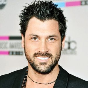 Maksim Chmerkovskiy Biography, Age, Height, Weight, Family, Wiki & More