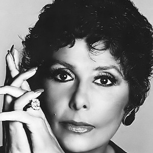 Lena Horne Biography, Age, Death, Height, Weight, Family, Wiki & More