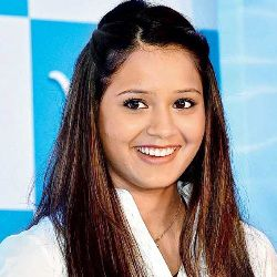 Dipika Pallikal Karthik Biography, Age, Height, Weight, Family, Caste, Wiki & More