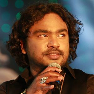 Arjun Janya (Composer) Age, Wife, Family, Biography, Wiki & More