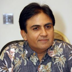 Dilip Joshi Biography, Age, Wife, Children, Family, Caste, Wiki & More