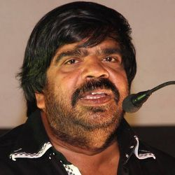 T. Rajendar Biography, Age, Height, Weight, Family, Caste, Wiki & More