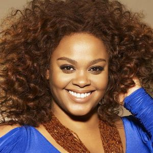 Jill Scott Biography, Age, Height, Weight, Family, Wiki & More