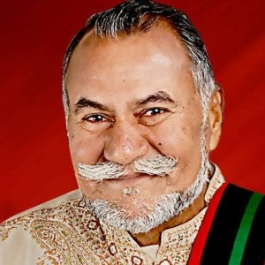 Puranchand Wadali Biography, Age, Wife, Children, Family, Caste, Wiki & More