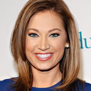 Ginger Zee Biography, Age, Height, Weight, Family, Wiki & More