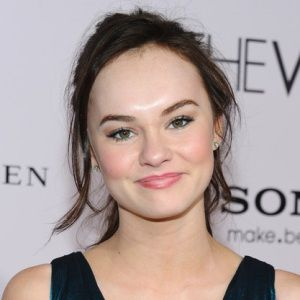 Madeline Carroll Biography, Age, Height, Weight, Family, Wiki & More