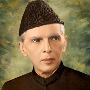 Muhammad Ali Jinnah Biography, Age, Death, Height, Weight, Family, Wiki & More