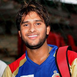 Saurabh Tiwary Biography, Age, Wife, Children, Family, Caste, Wiki & More