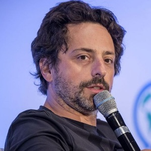 Sergey Brin Biography, Age, Height, Weight, Family, Wiki & More