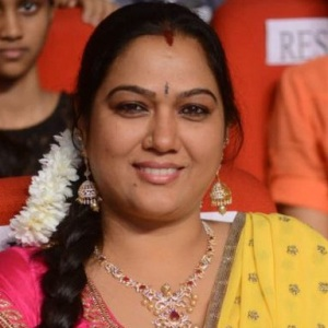 Hema (Actress) Biography, Age, Husband, Children, Family, Caste, Wiki & More