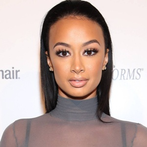 Draya Michele Biography, Age, Height, Weight, Family, Wiki & More
