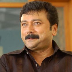 Jayaram Biography, Age, Height, Weight, Family, Caste, Wiki & More